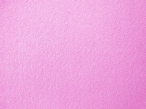 Bumpy Pink Plastic Texture - Free High Resolution Photo