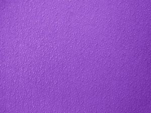 Bumpy Purple Plastic Texture - Free High Resolution Photo
