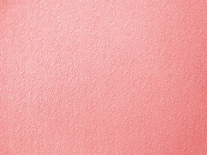 Bumpy Salmon Red Plastic Texture - Free High Resolution Photo