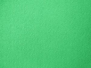 Bumpy Sea Foam Green Plastic Texture - Free High Resolution Photo