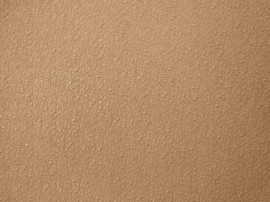 Bumpy Tan Plastic Texture - Free High Resolution Photo