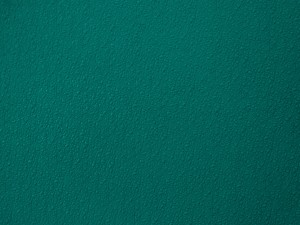 Bumpy Teal Plastic Texture - Free High Resolution Photo