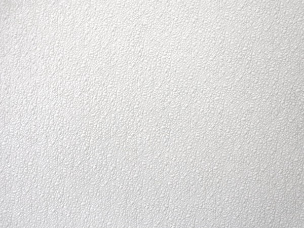 Bumpy White Plastic Texture - Free High Resolution Photo