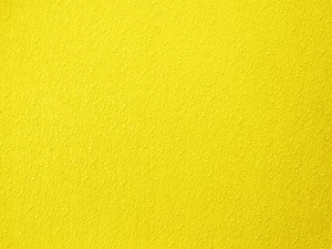 Bumpy Yellow Plastic Texture - Free High Resolution Photo