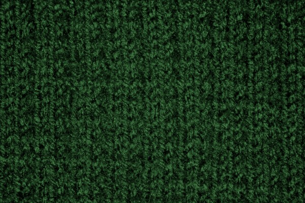 Forest Green Knit Texture - Free High Resolution Photo