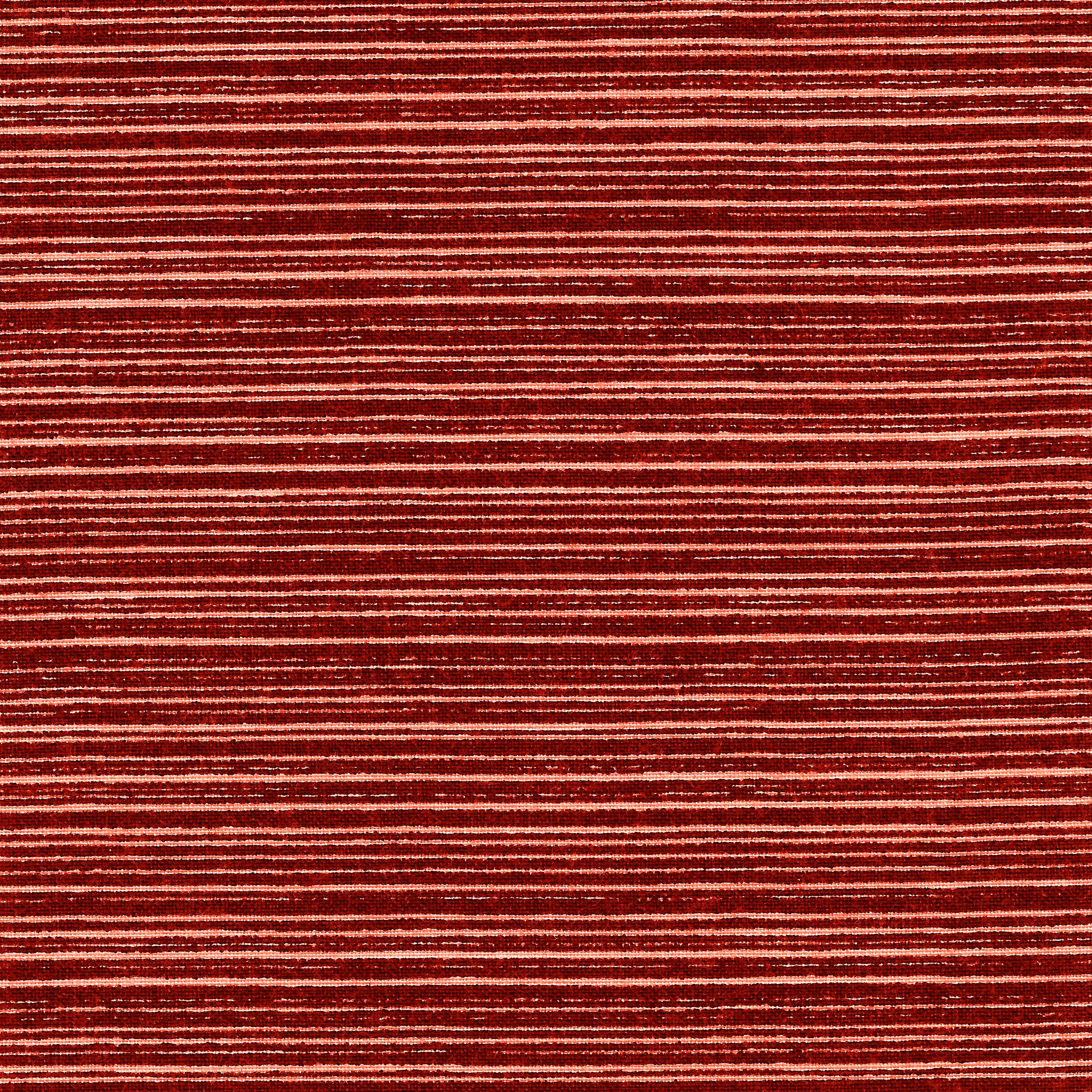 Wonderful Brick Red Striped Fabric Texture Picture | Free Photograph  ND03