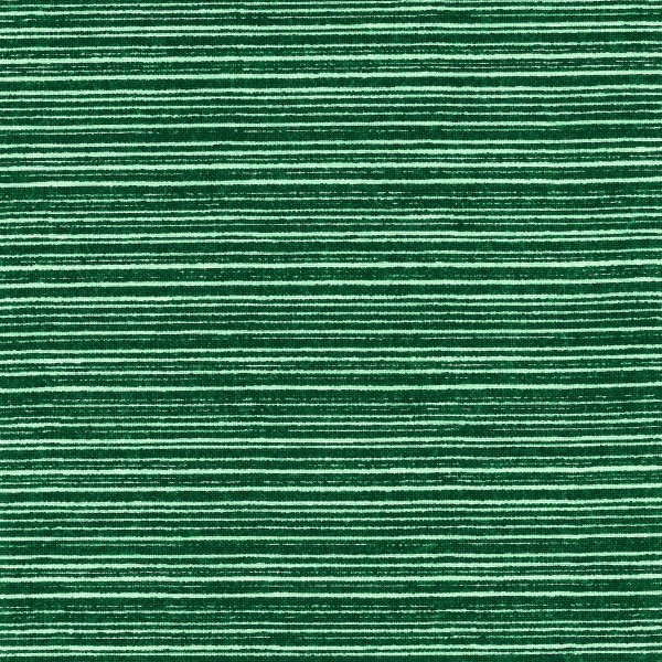 Green Striped Fabric Texture - Free High Resolution Photo