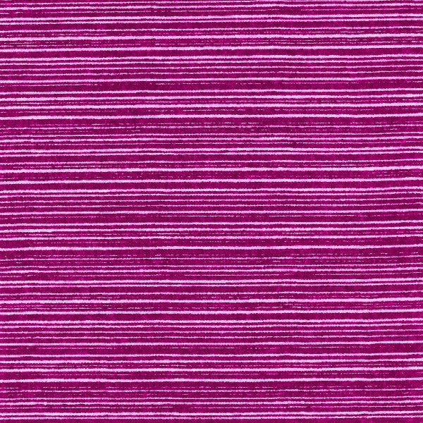 Hot Pink Striped Fabric Texture - Free High Resolution Photo