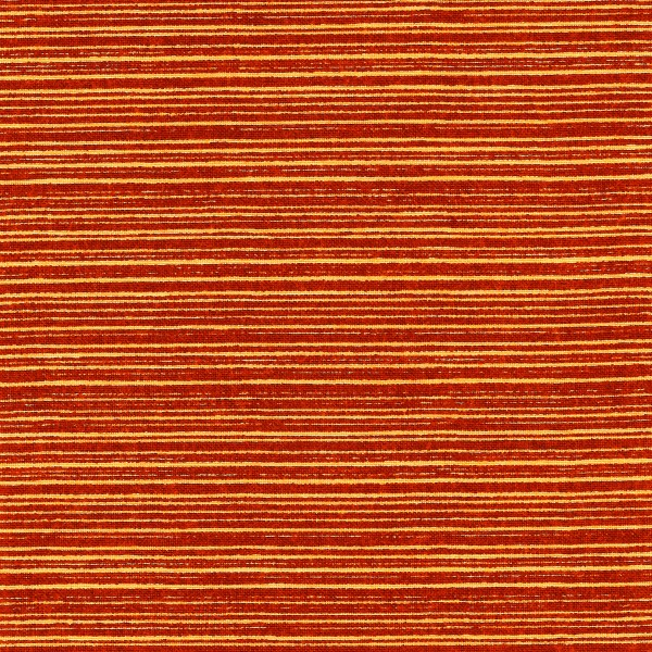 Orange Striped Fabric Texture - Free High Resolution Photo