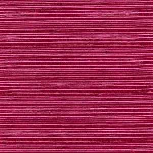 Pink and Red Striped Fabric Texture - Free High Resolution Photo