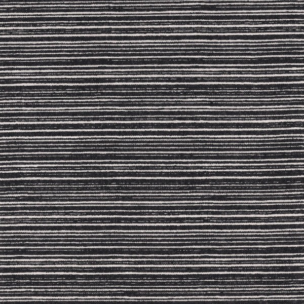 Black and White Striped Fabric Texture - Free High Resolution Photo