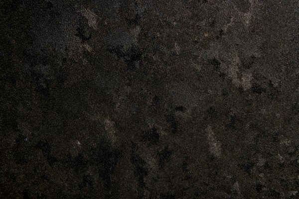 Black Textured Glass - Free High Resolution Photo