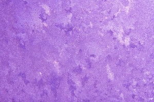 Frost on Glass Close Up Texture Colorized Violet - Free High Resolution Photo