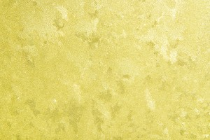 Frost on Glass Close Up Texture Colorized Yellow - Free High Resolution Photo