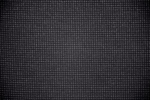Black Yoga Exercise Mat Texture - Free High Resolution Photo