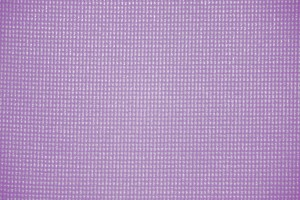 Lavender Yoga Exercise Mat Texture – Free High Resolution Photo