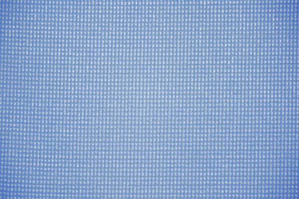 Light Blue Yoga Exercise Mat Texture – Free High Resolution Photo