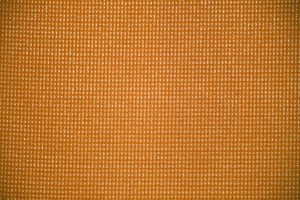 Orange Yoga Exercise Mat Texture – Free High Resolution Photo