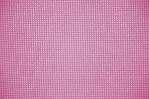 Pink Yoga Exercise Mat Texture – Free High Resolution Photo