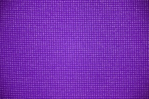 Purple Yoga Exercise Mat Texture – Free High Resolution Photo