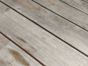 Diagonal Wooden Boards Texture - Free High Resolution Photo