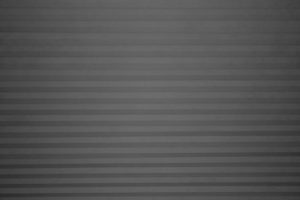 Charcoal Gray Cellular Shade Texture - Free High Resolution Photo