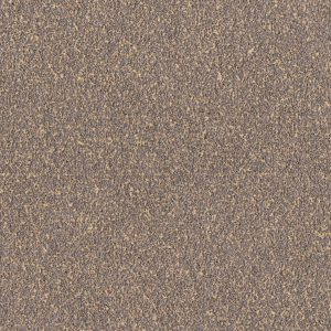 Coarse Grain Sandpaper Texture - Free High Resolution Photo