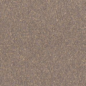 Coarse Grain Sandpaper Texture - Free High Resolution Photo