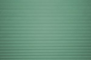 Green Cellular Shade Texture - Free High Resolution Photo