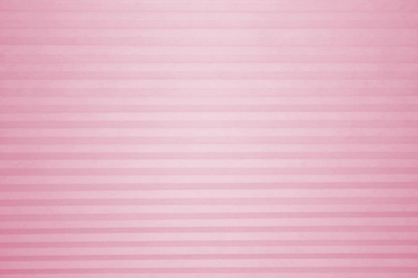 Pink Cellular Shade Texture - Free High Resolution Photo