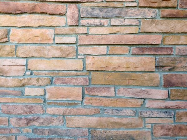 Sandstone Blocks Texture - Free High Resolution Photo