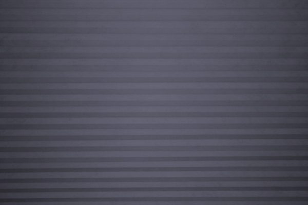 Steel Blue Cellular Shade Texture - Free High Resolution Photo