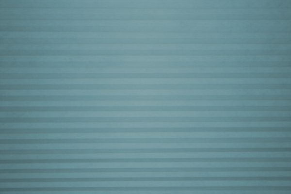 Teal Cellular Shade Texture - Free High Resolution Photo