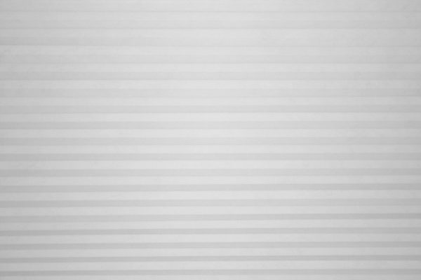 White Cellular Shade Texture - Free High Resolution Photo