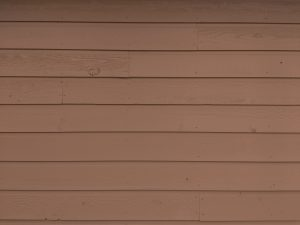 Brown Drop Channel Wood Siding Texture - Free High Resolution Photo