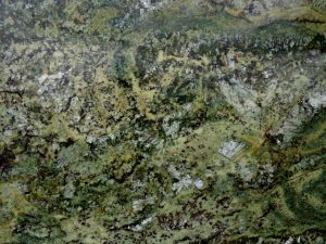 Green Granite Countertop Texture - Free High Resolution Photo