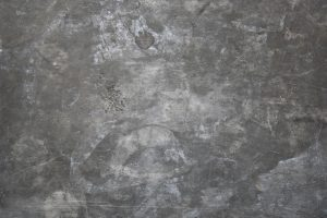 Old Gray Tin Metal Texture - Free High Resolution Photo