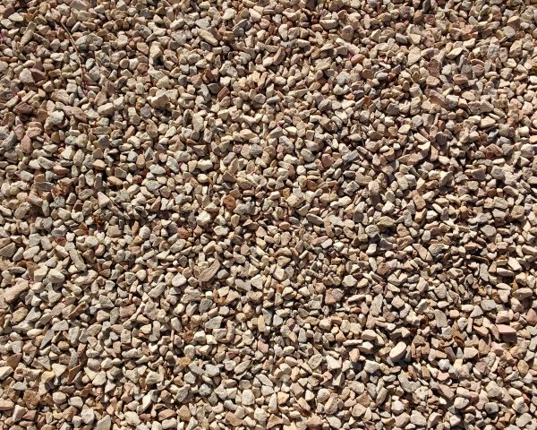 Gravel Texture - Free High Resolution Photo