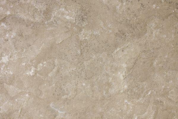 Tan Flagstone Texture - Free High Resolution Photo