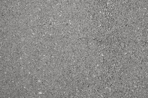Gray Cinder Block Close Up Texture - Free High Resolution Photo