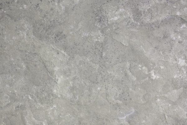 Gray Flagstone Texture - Free High Resolution Photo