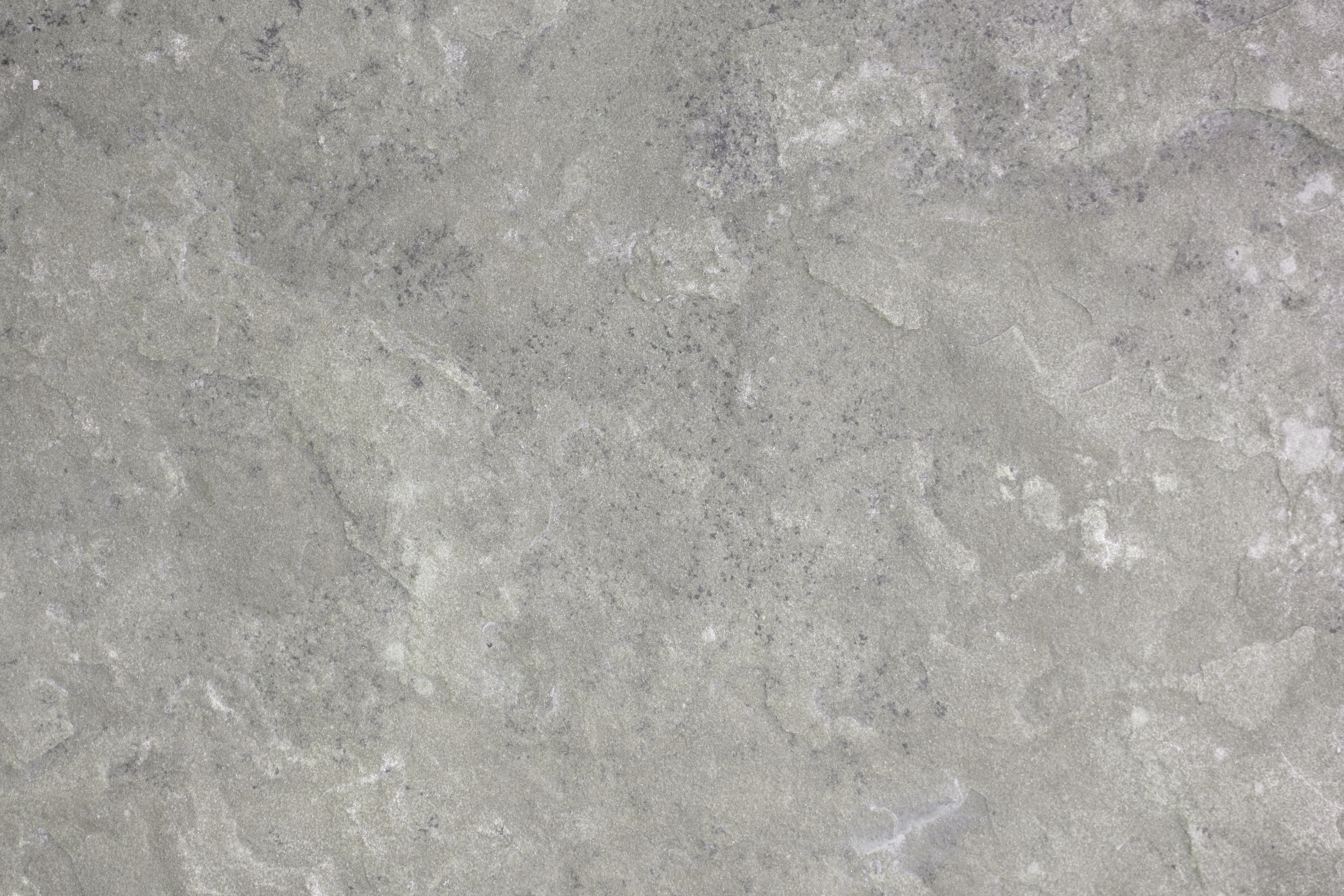 Gray Flagstone Texture Picture Free Photograph Photos