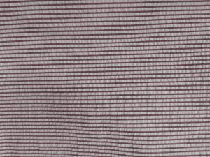Red and White Striped Fabric Texture - Free High Resolution Photo