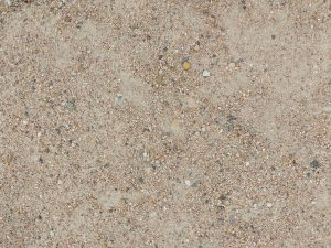 Sandy Gravel Texture - Free High Resolution Photo