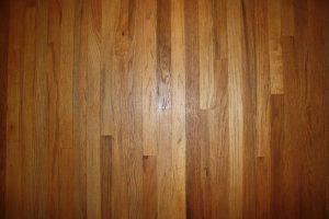 Oak Floor Texture - Free High Resolution Photo
