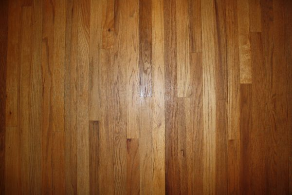 Oak Floor Texture - Free High Resolution Photo