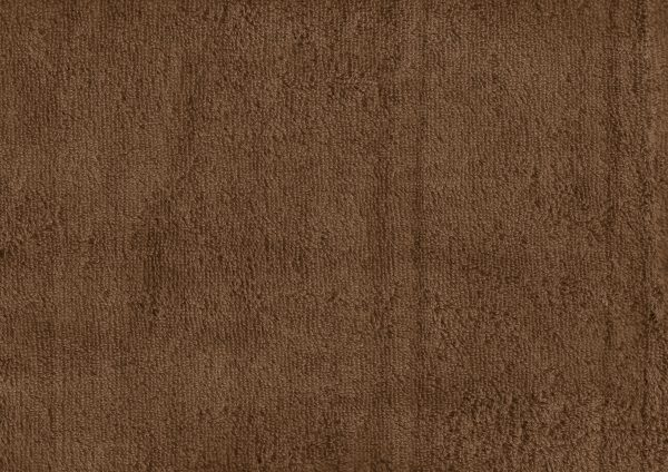 Brown Terry Cloth Towel Texture - Free High Resolution Photo