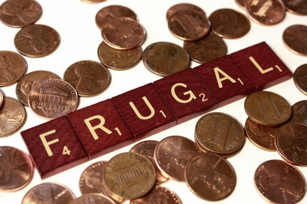 Frugal - Free High Resolution Photo