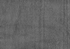 Gray Terry Cloth Towel Texture - Free high resolution photo