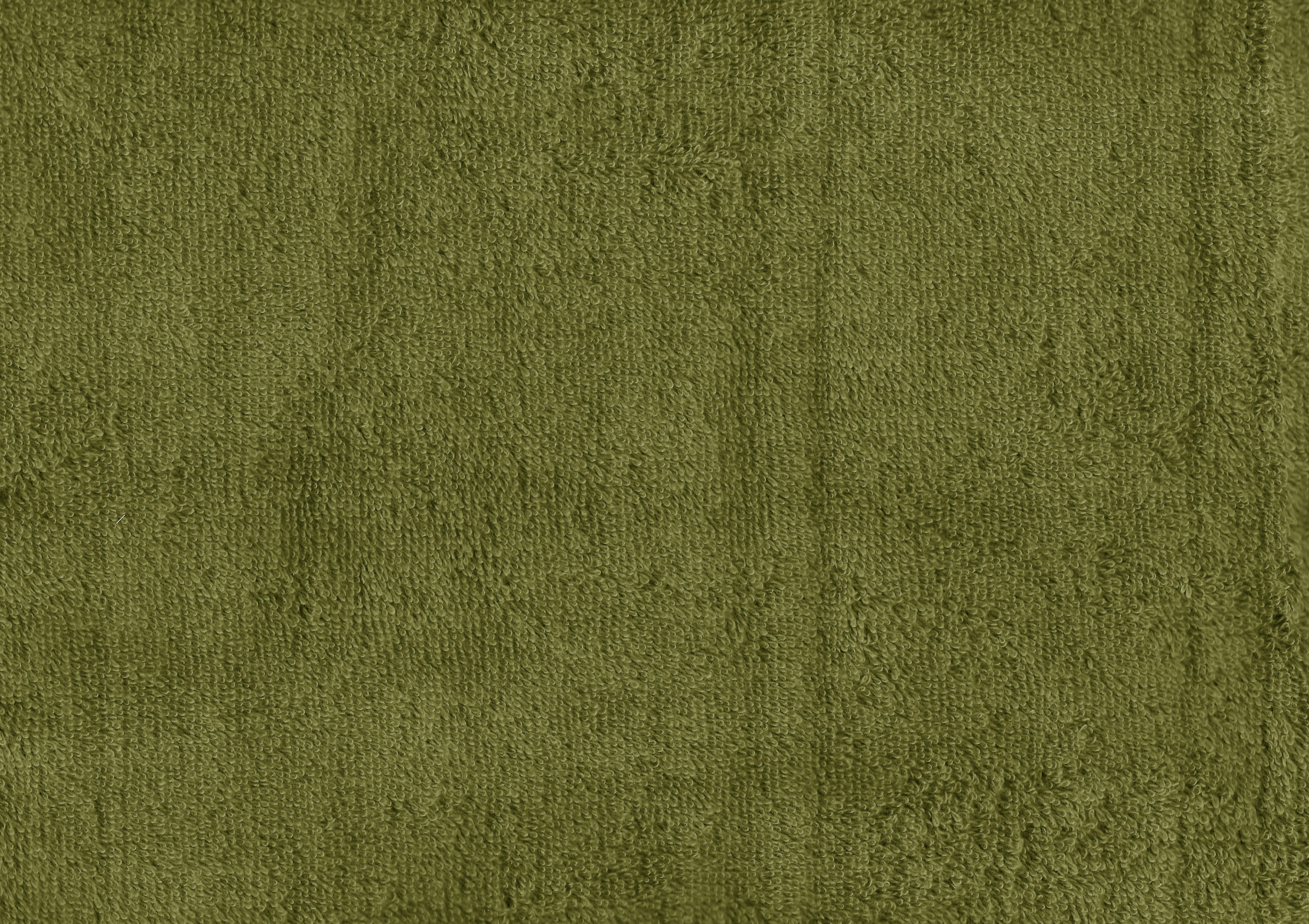 U.S. Air Force OLIVE GREEN FS-34259 2 oz.-tcp1221-2